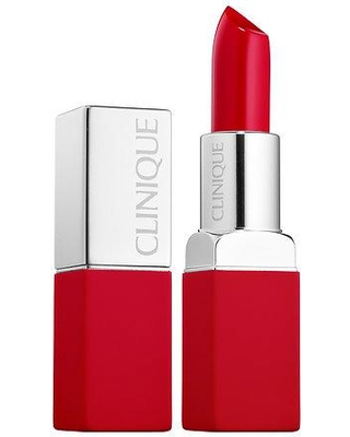 clinique-pop-matte-lip-colour-plus-primer-03-ruby-pop